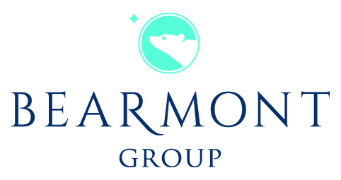 Bearmont Group