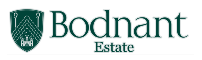 The Bodnant Estate