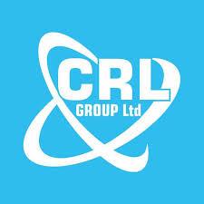 Clwyd Refrigeration Limited