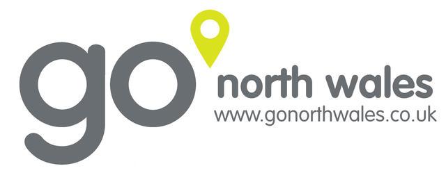 North Wales Tourism Partnership
