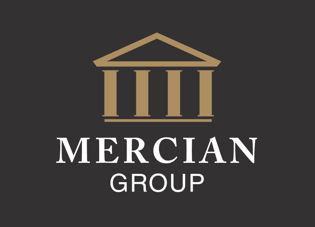 Mercian Developments Limited