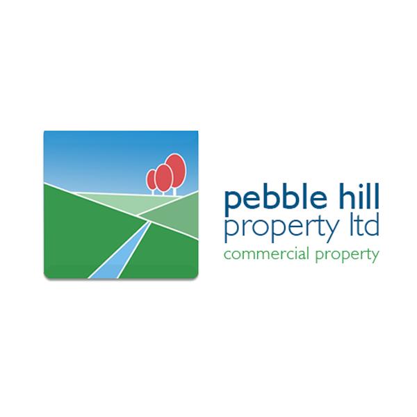 Pebble Hill Properties