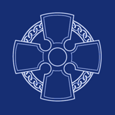The Representative Body of the Church in Wales