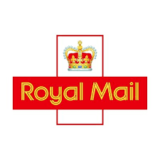 Royal Mail Property Holdings