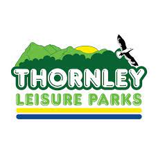 Thornley Leisure Group