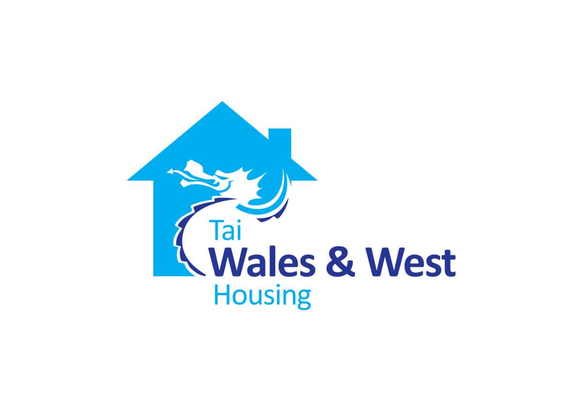 Wales & West Housing Association