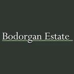 The Bodorgan Estate